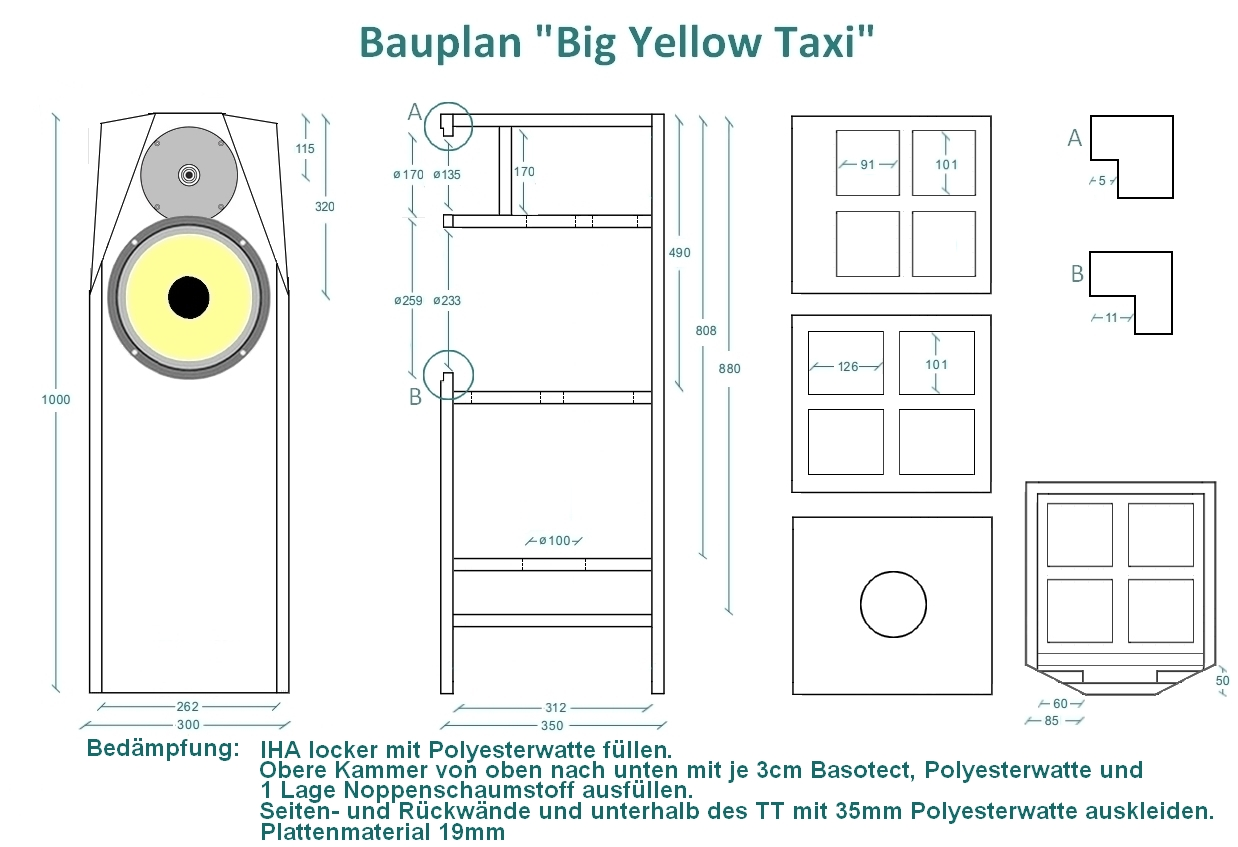 Bauplan Contestbox 2013 neu
